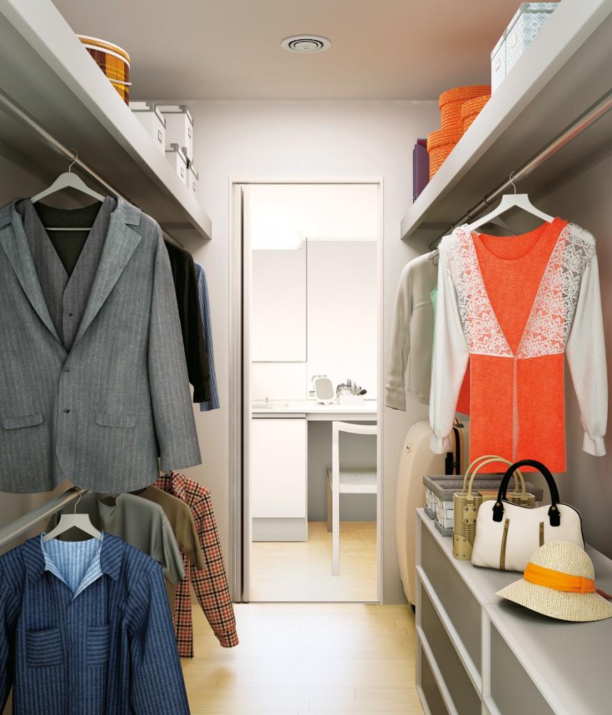 closet_a